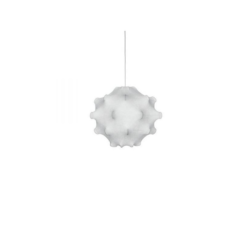Taraxacum Suspension lamp