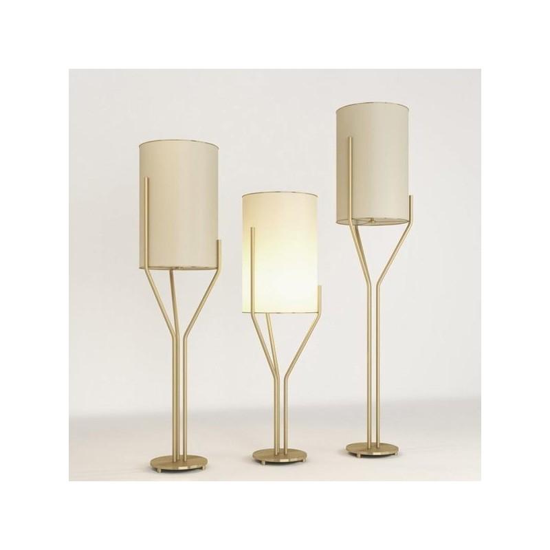 Arborescence series lamps